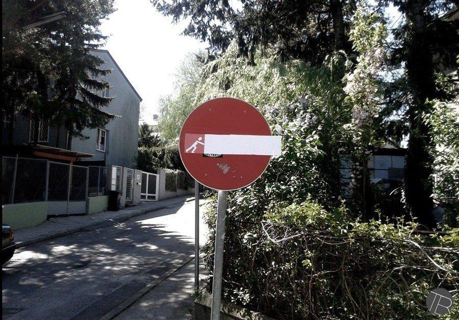 las-mejores-fotografias-de-arte-callejero-o-urbano-señal-tapada