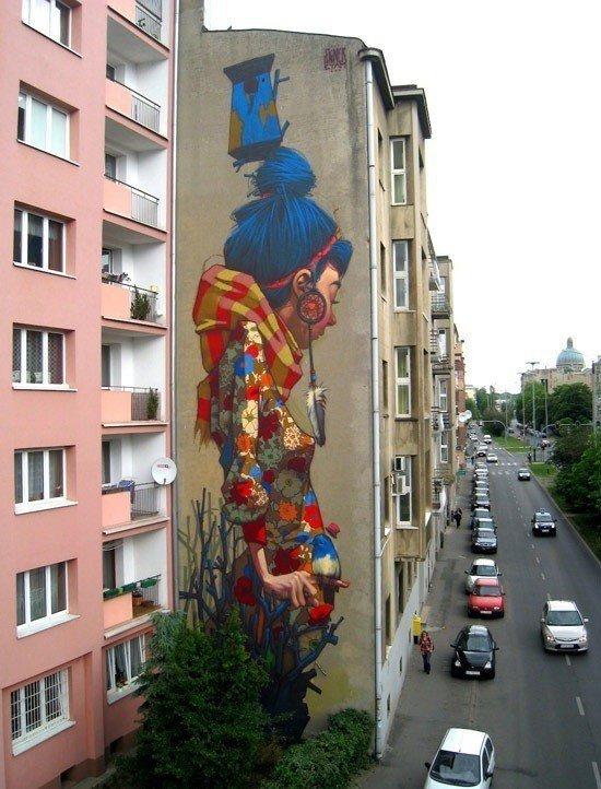 las-mejores-fotografias-de-arte-callejero-o-urbano