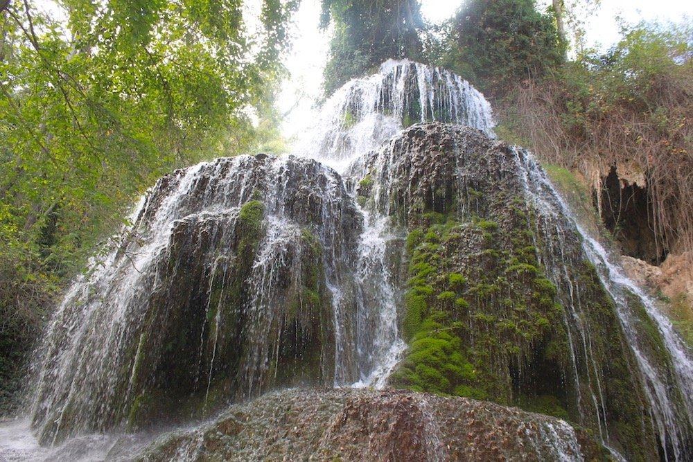 las-mejores-fotos-de-agua-cataratas-espana