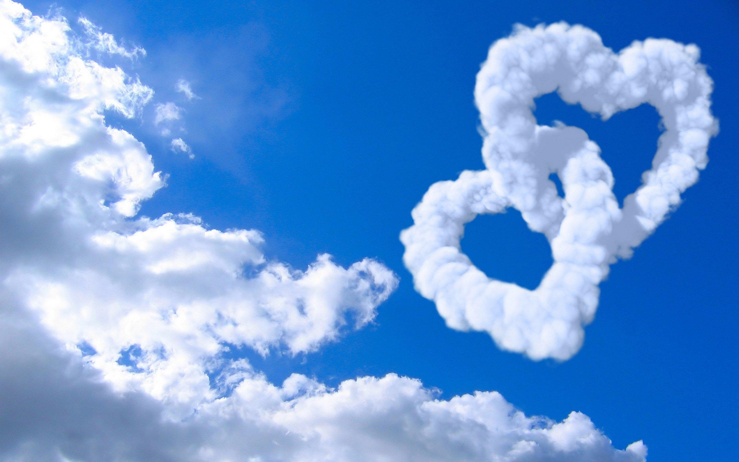 las-mejores-fotos-de-amor-2-nubes