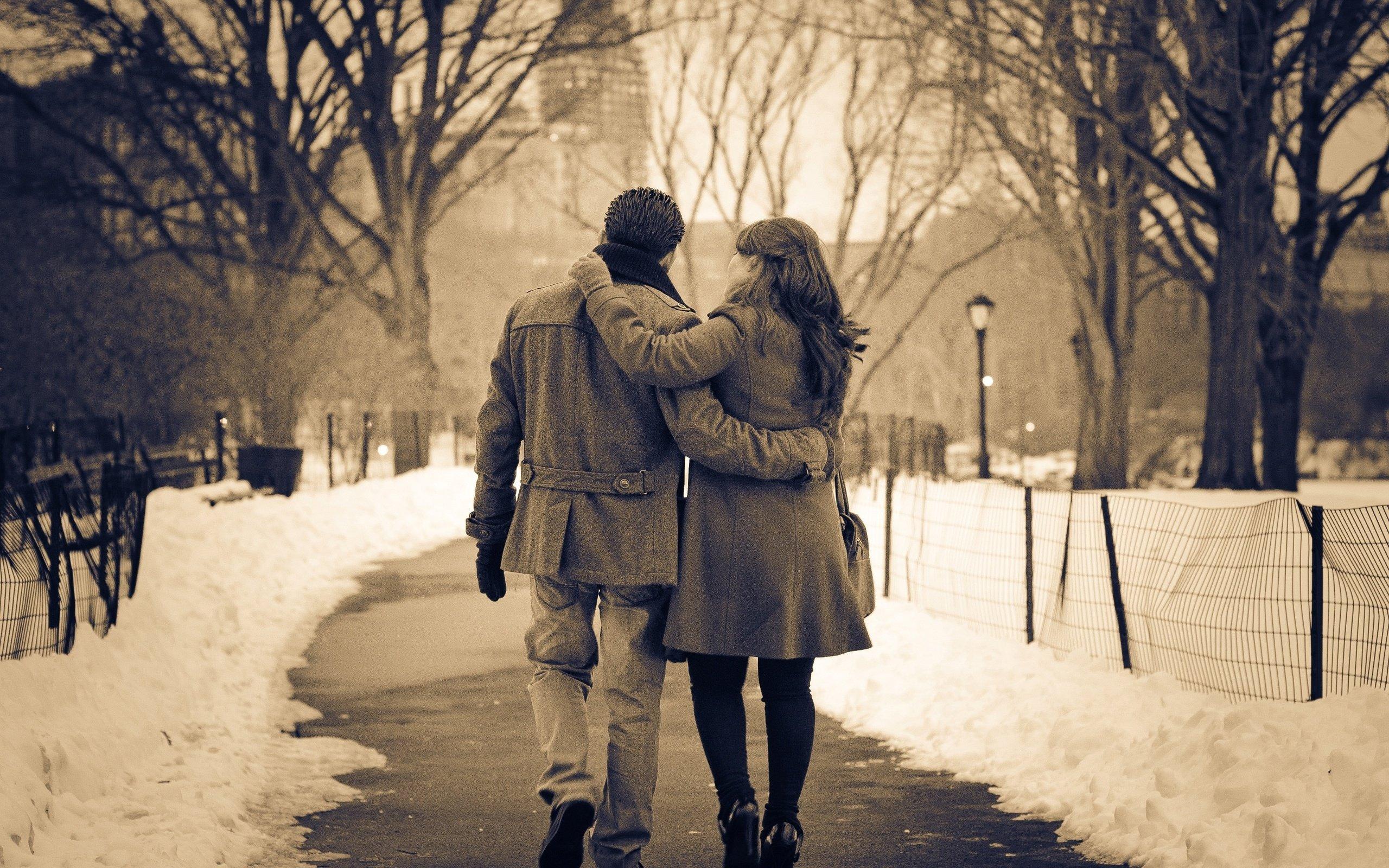 las-mejores-fotos-de-amor-2-pareja