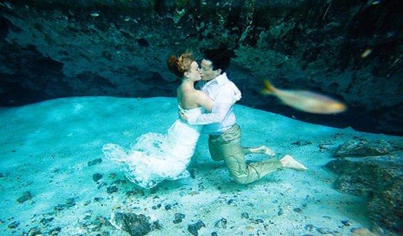 las-mejores-fotos-de-bodas-agua