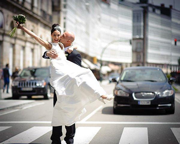 las-mejores-fotos-de-bodas-calle