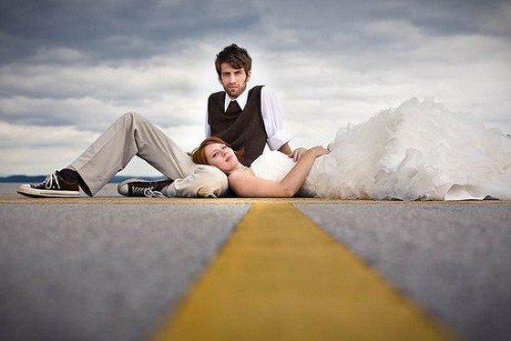 las-mejores-fotos-de-bodas-carretera