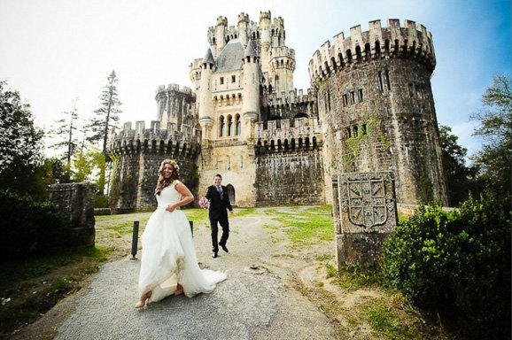 las-mejores-fotos-de-bodas-castillo