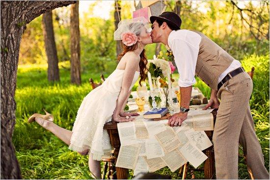 las-mejores-fotos-de-bodas-de-epoca