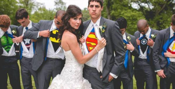las-mejores-fotos-de-bodas-friky