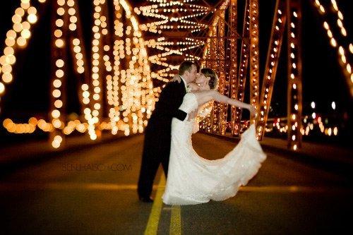 las-mejores-fotos-de-bodas-luces