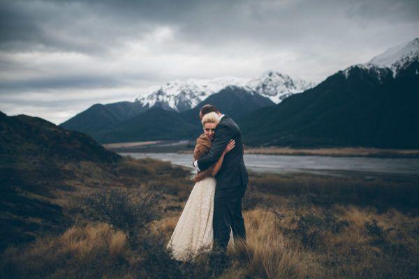 las-mejores-fotos-de-bodas-montaña