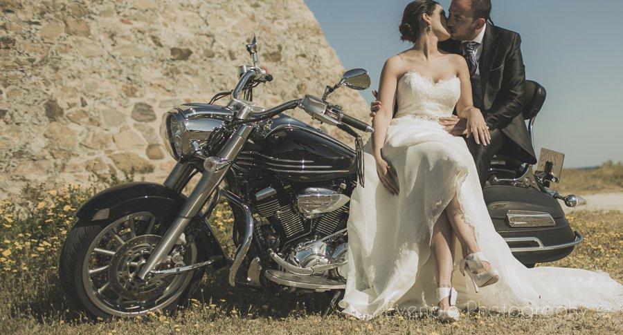 las-mejores-fotos-de-boda-moto