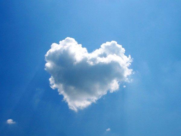 las-mejores-fotos-de-corazones-flotando