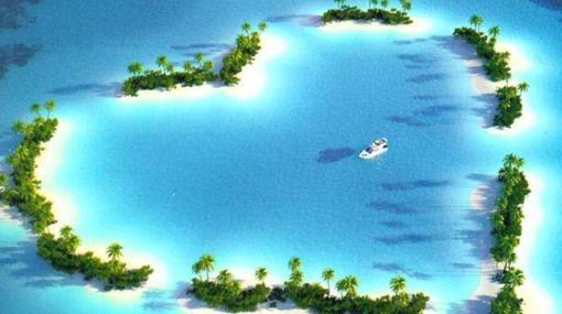 las-mejores-fotos-de-corazones-isla