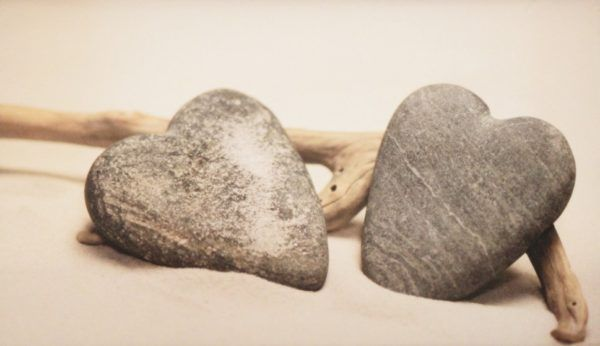 las-mejores-fotos-de-corazones-piedras