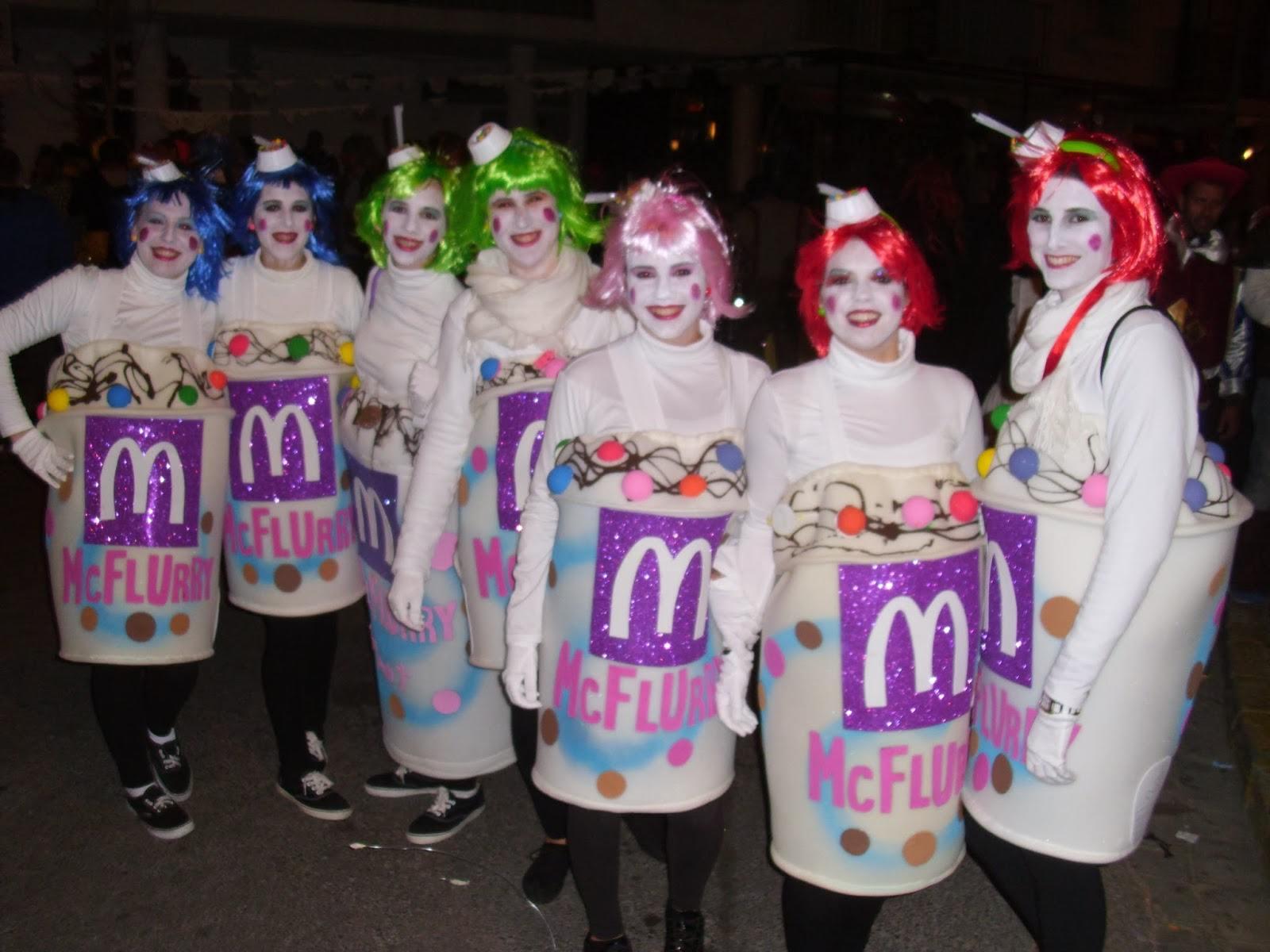 las-mejores-fotos-de-disfraces-para-carnaval-2016