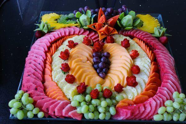 las-mejores-fotos-de-frutas-tartas