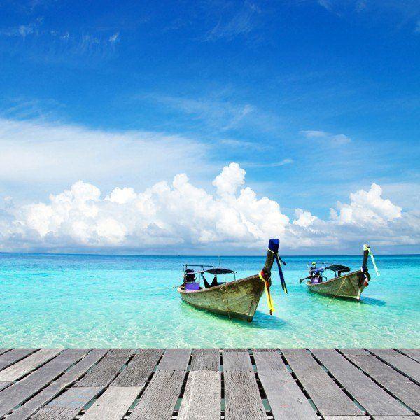 las-mejores-fotos-de-mar-embarcadero