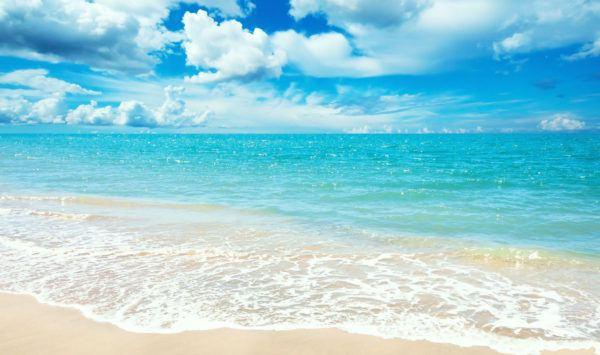 las-mejores-fotos-de-mar-playa