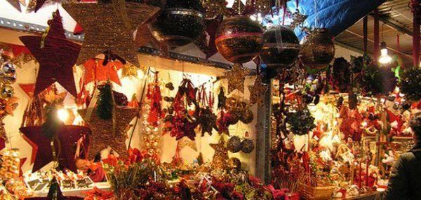 las-mejores-fotos-de-navidad-mercado-navideño