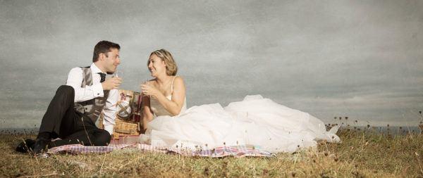 las-mejores-fotos-de-novios-picnic