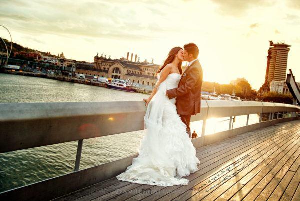 las-mejores-fotos-de-novios-puente