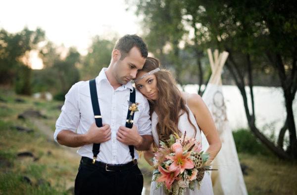 las-mejores-fotos-de-novios-rustico
