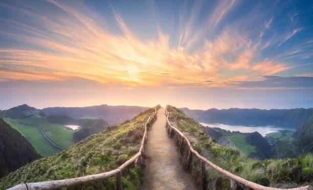 Las mejores fotos de paisajes 2020 - Haciendofotos.com