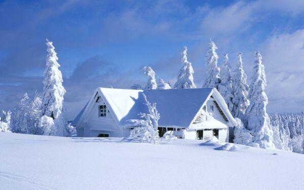 las-mejores-fotos-de-paisajes-nevados-camuflado