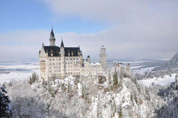 las-mejores-fotos-de-paisajes-nevados-castillo