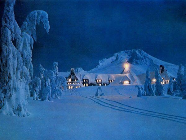 las-mejores-fotos-de-paisajes-nevados-luces