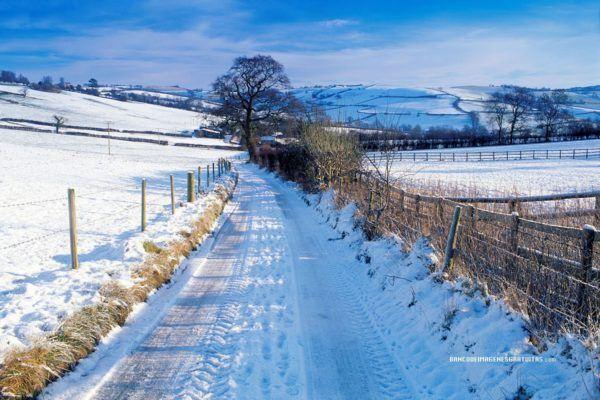 las-mejores-fotos-de-paisajes-nevados-paseo