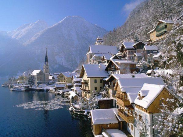 las-mejores-fotos-de-paisajes-nevados-pueblo