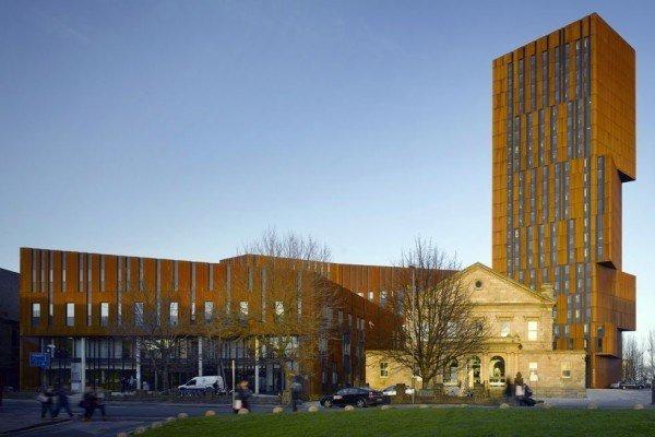 las-mejores-fotos-de-rascacielos-Leeds-Broadcasting-Tower