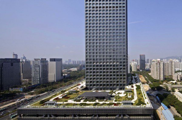 las-mejores-fotos-de-rascacielos-bolsa-de-shenzhen-china-2
