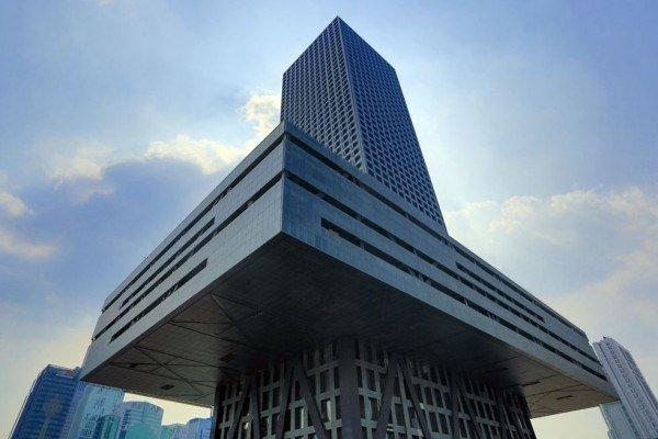 las-mejores-fotos-de-rascacielos-bolsa-de-shenzhen-china