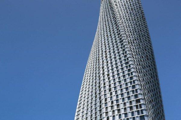 las-mejores-fotos-de-rascacielos-cayan-tower-dubai-detalle