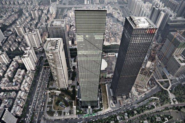 las-mejores-fotos-de-rascacielos-leaptop-plaza-china