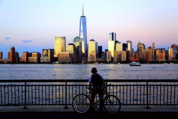 las-mejores-fotos-de-rascacielos-one-world-trade-center-nueva-york