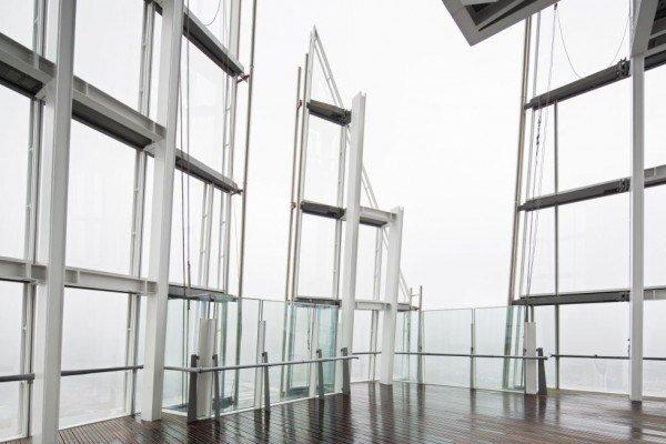 las-mejores-fotos-de-rascacielos-the-shard-londres-2