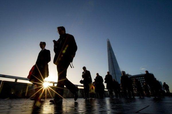las-mejores-fotos-de-rascacielos-the-shard-londres