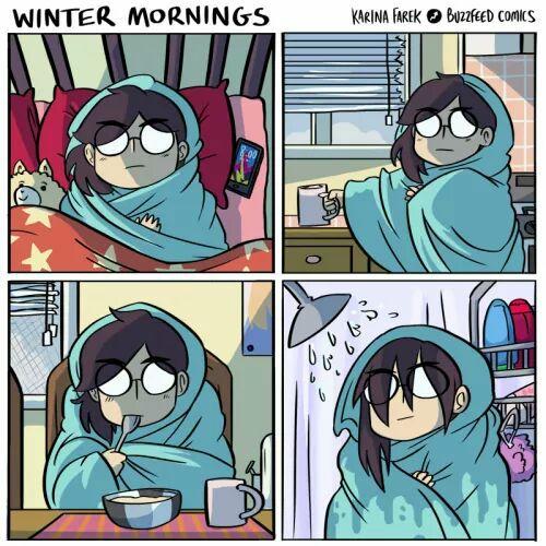 las-mejores-fotos-de-risa-invierno