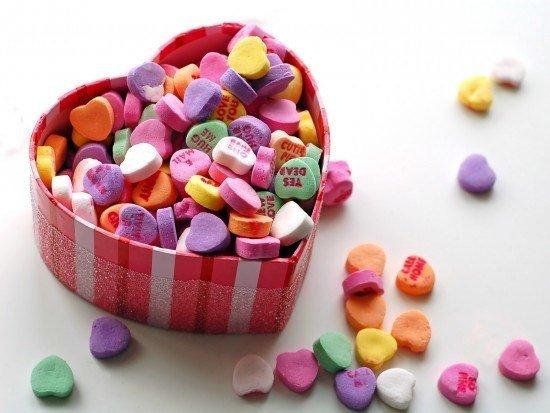las-mejores-fotos-de-san-valentin-caja-caramelos