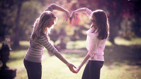 las-mejores-fotos-de-san-valentin-corazon-mujeres