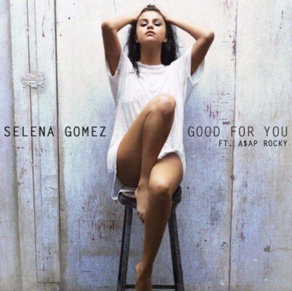 las-mejores-fotos-de-selena-gomez-2015-posado-single-good-for-you