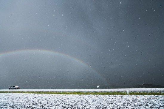 las-mejores-fotos-de-tormentas-arcorisi