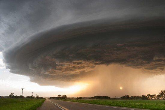 las-mejores-fotos-de-tormentas-cielo-nublado