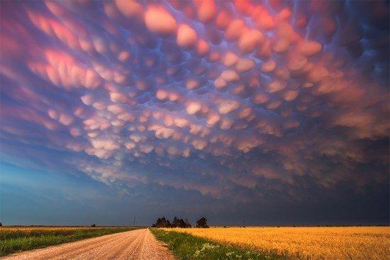 las-mejores-fotos-de-tormentas