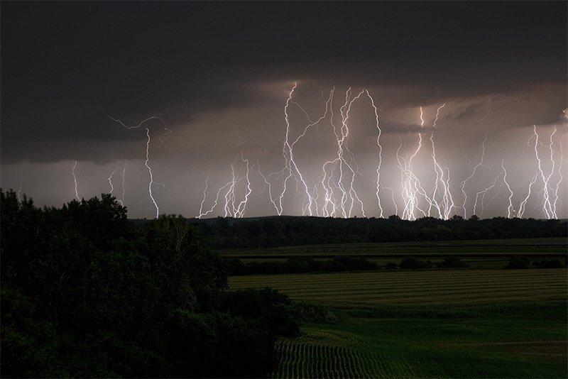 las-mejores-fotos-de-tormentas-electricidad