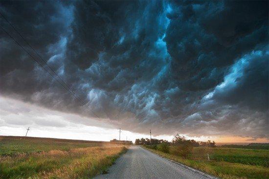 las-mejores-fotos-de-tormentas-lluvia-nubes