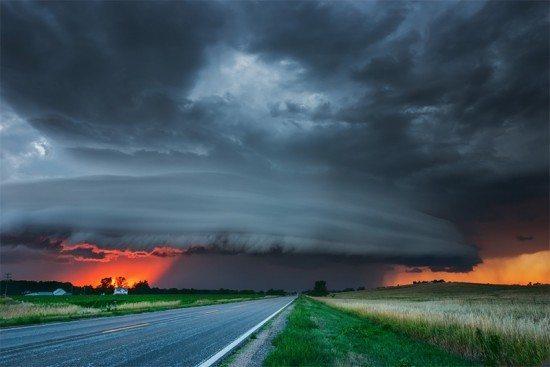 las-mejores-fotos-de-tormentas-nubes-cielo-abierto