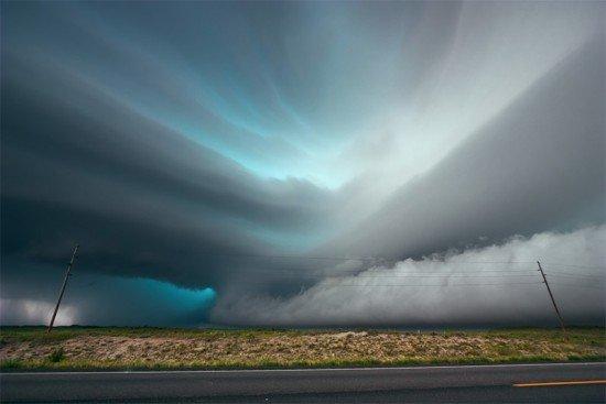 las-mejores-fotos-de-tormentas-nubes-lluvia